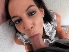 milf-squirt-compilation-and-huge-boobs-virtual-mom-xxx