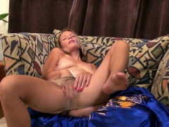 an-older-woman-means-fun-part-28