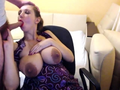 milf-with-big-boobs-want-a-cock