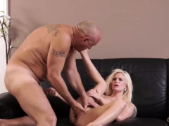 maid-and-master-horny-ash-blonde-wants-to-attempt-someone