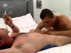young gay porn download black shemale porn tubes
