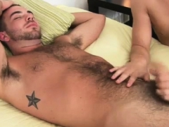 sissy-boy-fucking-video-gay-xxx-i-loved-his-briefs-and