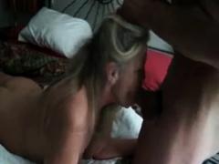 grandma has skills and a sexy bod granny sex movies