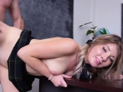 college-babe-cheats-and-then-gets-fucked