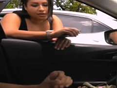 handjob-surprise-compilation-flash-in-car
