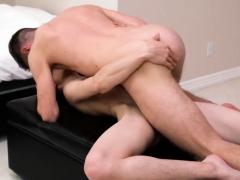 hot-nude-boys-star-gay-elder-xanders-woke-up-and-got