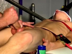 nude-high-school-males-in-bondage-gay-wanked-and-edged