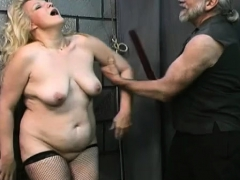 bare-doll-fetish-bondage-sex-scenes-with-elderly-man