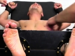 mature-and-boy-feet-gay-xxx-jock-tommy-tickle-d