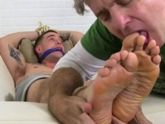 foot-gays-men-male-boy-xxx-needless-to-say-by-the-time-i