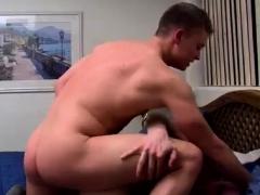 man-creampie-gay-porn-first-time-micah-joey-nail-like