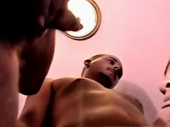 male-amateur-and-bi-movieture-gay-at-very-first-it-s-just