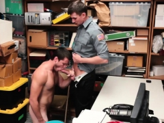 real-naked-cop-movietures-and-police-nude-stills-gay-xxx