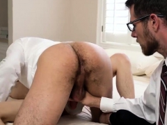 emo-boy-naked-download-gay-first-time-following-his-date