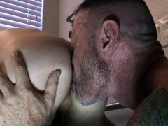 older-stepdad-barebacks