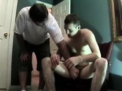 Sex Gay Handsome Thailand Men Naked Worlds Craziest Porn