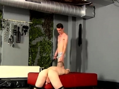 boys-in-bondage-gay-porn-fucked-and-milked-of-a-load