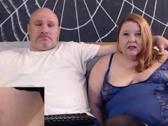 bbw-fat-mature-fuck-with-young-man