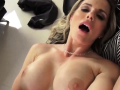 sexy-milf-threesome-cory-chase-in-revenge-on-your-father