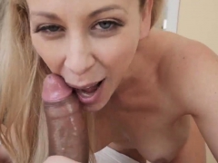 milf-virtual-sex-cherie-deville-in-impregnated-by-my