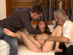 old-man-fuck-big-tits-girl-and-granny-fingering-hairy