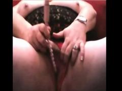mature bbw dildoes on camera PornBookPro