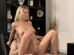young-girls-share-first-time-she-is-so-uber-sexy-in-this