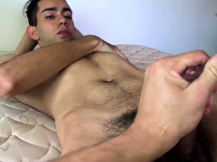 gay-latino-movietures-it-can-be-a-gamble-going-out-into