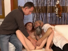 old-men-gang-bang-first-time-unexpected-experience-with