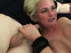 german-submissive-housewife-mmf-userdate