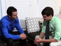 condom-fetish-gay-porn-and-hot-light-skinned-high-school