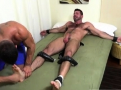 Boys Teen Feet Movietures Gay Billy & Ricky In 'bros &