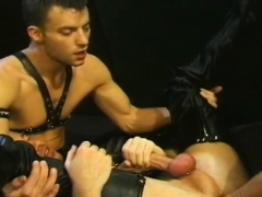 gay-anal-fist-and-bisexual-fisting-it-s-a-three-for-all
