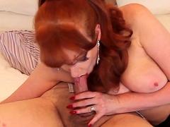 mature-british-redhead-oral-fun-time