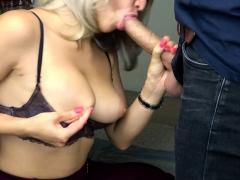 nice-mature-mega-boobs-busty-give-blowjob