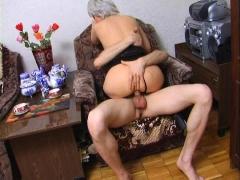 blonde 18yo russian alice gives blowjob PornBookPro