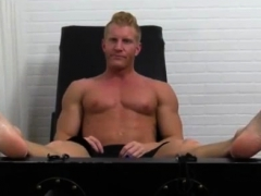 gay-alley-porn-and-watch-fisting-men-johnny-gets-tickled