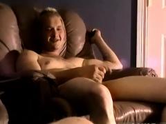 Teasing Gay Sex Galleries Cock Sucking Straight Boys