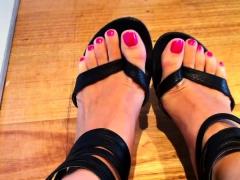 thaitoes-asian-feet-foot-cum-footjob-foot-fetish