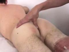 boy-eats-teacher-cum-gay-the-pleasure-gel-was-flying-all