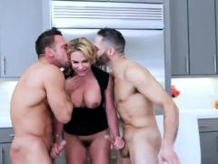 chubby irish woman xxx army boy meets busty stepmom PornBookPro