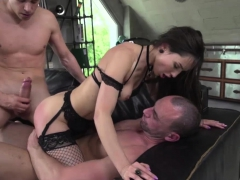 lilu-moon-enjoys-getting-her-ass-and-pussy-fucked