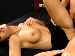 seductive-wife-gets-a-cock-inside-of-her