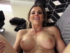 milf-boots-hd-cory-chase-in-revenge-on-your-father