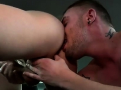 gay-tiny-boy-porn-of-course-he-gets-dumped-too-that-will