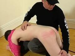 gay-porn-swimmer-male-sex-to-nurse-blowjob-sebastian-kane