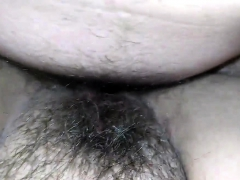 Our Screamy Creamy Amateur Creampie | Porn Bios