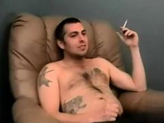 Vapaa lähikuva anaali porno