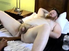 young-hs-gay-boy-porn-and-white-big-boys-sex-xxx-sky