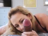 Huge tits big ass milf and hairy pussy anal Cherie